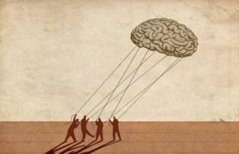 cervelli in fuga