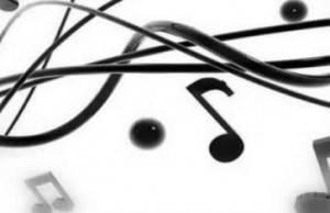luogosano musicaterapia convegno
