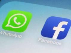 WhatsApp-e-Facebook-verso-lunione-definitiva-con-unico-accesso