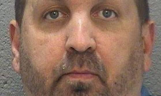 assassino america mussulmani