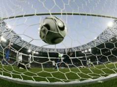 calcio e sportività