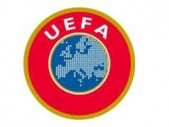 liste uefa