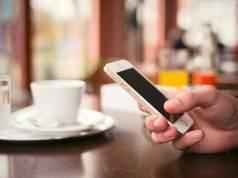 Smartphone roaming zero abolito