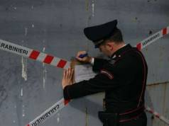 carabinieri-sigilli