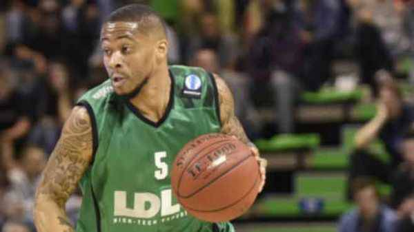 taurean green ad avellino