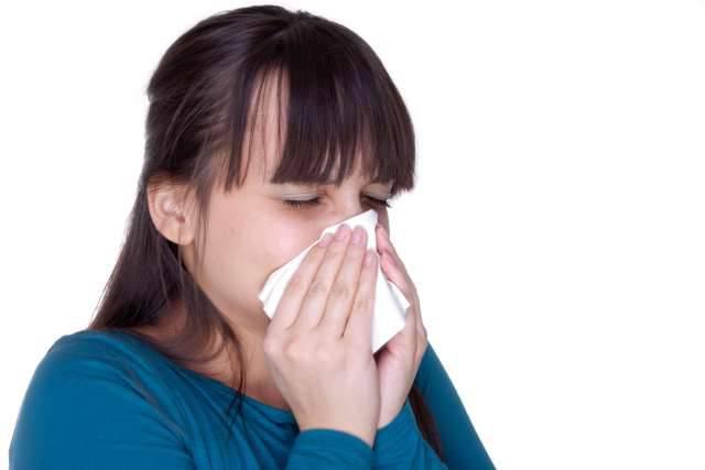 Influenza stagionale, previsti 5 milioni di malati