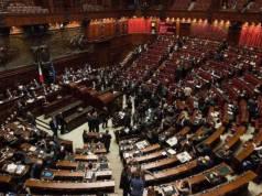 Primarie partito democratico un istinto suicida for News parlamento italiano