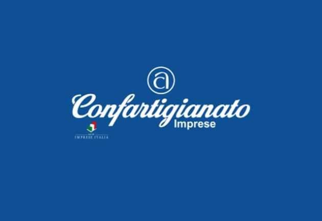 Nasce il Centro Studi di Confartigianato Avellino.