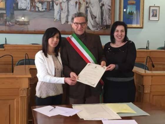 cittadinanza italiana 10 | contattolab.it