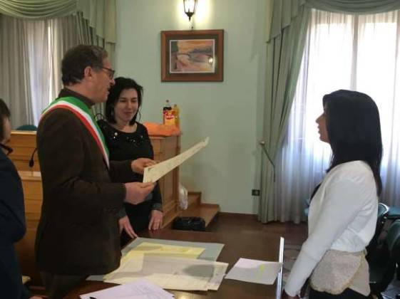 cittadinanza italiana 4 | contattolab.it