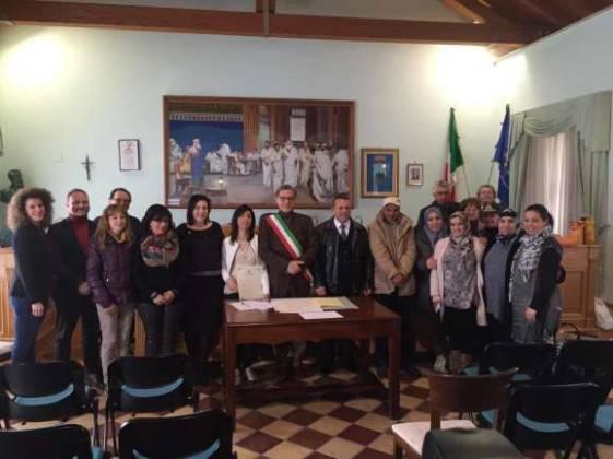 cittadinanza italiana 5 | contattolab.it