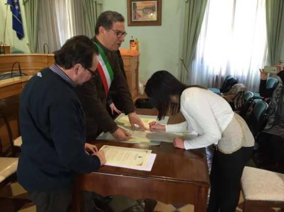 cittadinanza italiana 6 | contattolab.it
