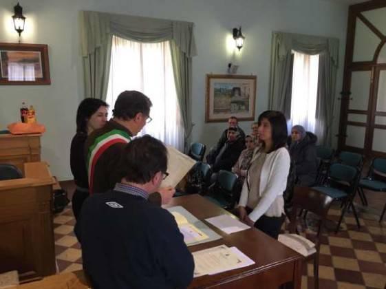 cittadinanza italiana 7 | contattolab.it
