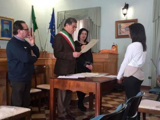 cittadinanza italiana 8 | contattolab.it