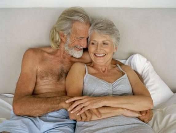 sesso-anziani