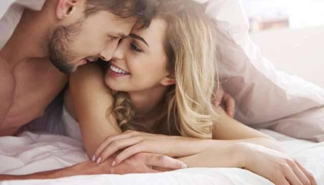 Amore sesso dating e relazione