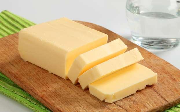 Gli esperti salvano il burro, non è dannoso per la salute e può prevenire  il diabete