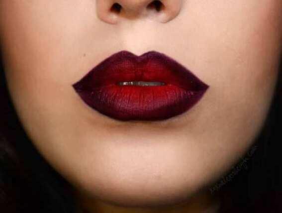 makeup-cena2