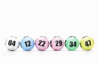 estrazione lotto estrazione superenalotto