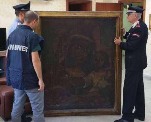 Tragedia al lago di Bracciano: 46enne annega nei pressi di Trevignano