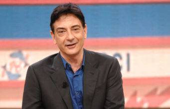 Paolo Fox, oroscopo