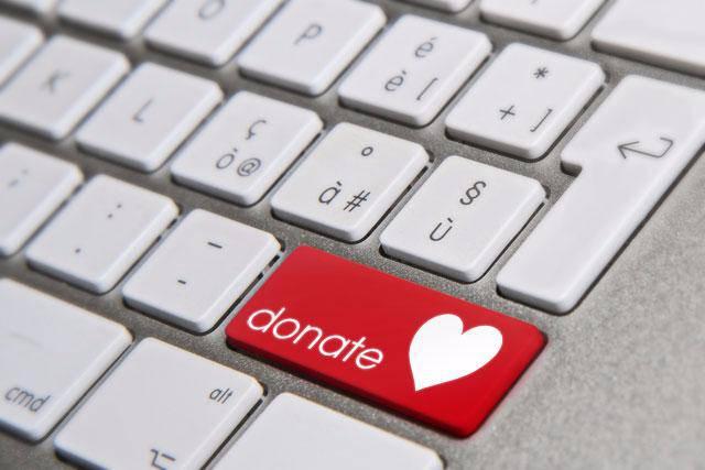 Donatori di organi