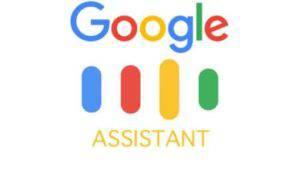 Google assistant su tutti gli android