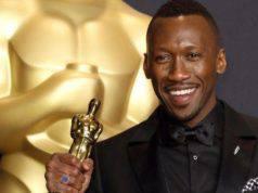 Premio Oscar 2017