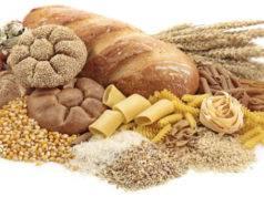 Celiaci e cibo senza glutine, arrivano i finanziamenti