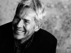 """Claudio Baglioni direttore artistico e """"capitano"""" di Sanremo 2018"""