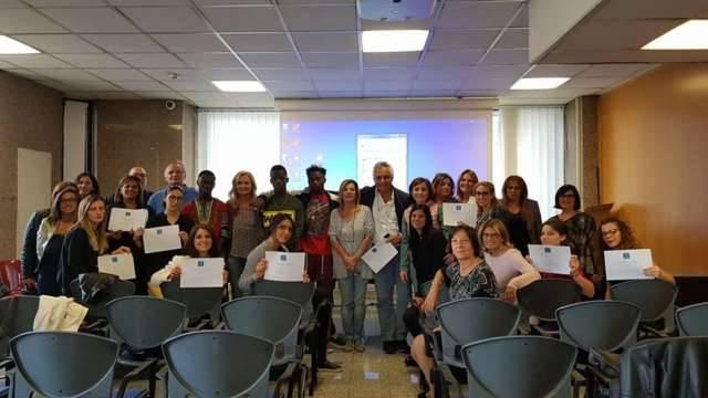 Regione Campania, ecco i primi tutori volontari per minori stranieri non accompagnati