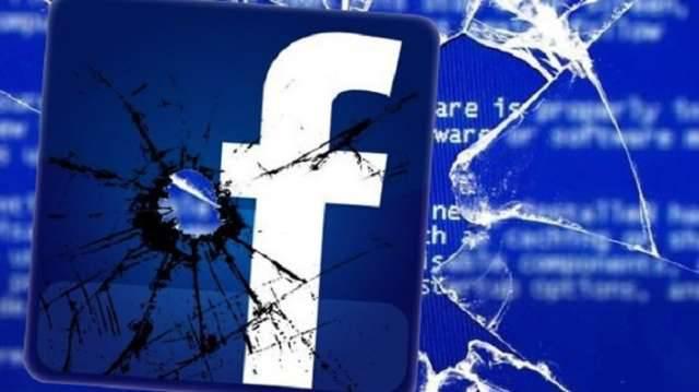 Facebook avvertirà gli utenti coinvolti in Cambridge Analytica con una notifica