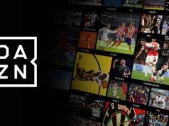 Dazn, il Netflix dello sport in streaming che rivoluzionerà il calcio