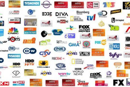 IPTV: lo streaming pirata impossibile da fermare. Business milionario in crescita