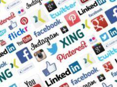 Che fine ha fatto la vita reale? Il fallimento dei social network!