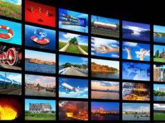 IPTV, guardare la serie A illegale, un fenomeno nato negli anni 90