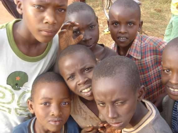 Unicef: nel mondo ogni 5 secondi muore un bambino. Spesso per cause prevenibili
