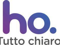 Ho. Mobile, l'operatore virtuale low cost di Vodafone nato per contrastare iliad