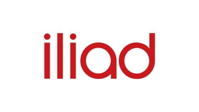 Rivoluzione Iliad: Vodafone e Tim si arrendono a Levi