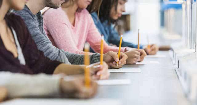 Concorsi Pubblici, Brunetta stronca le speranze dei giovani