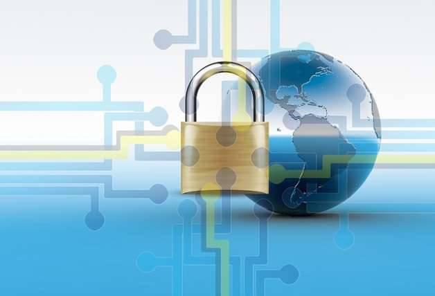 Miglior certificato SSL per proteggere il tuo sito