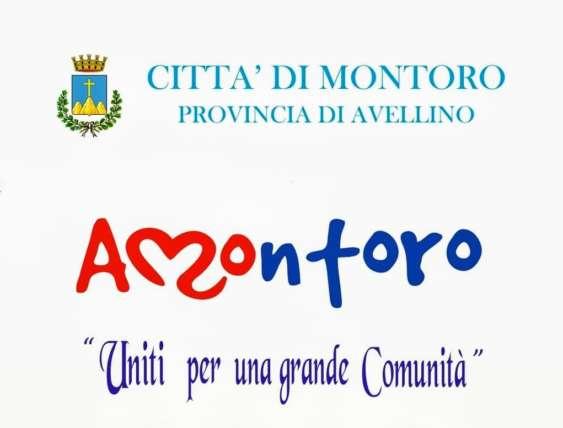 Amontoro