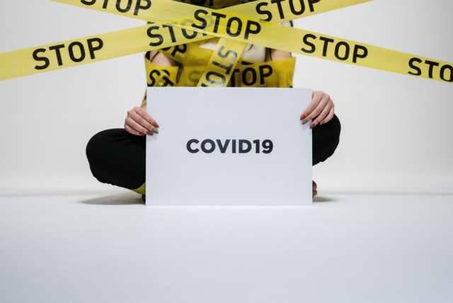 covid-19 e lavoro stagionale