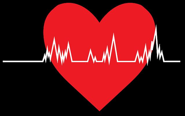 Come evitare un attacco cardiaco