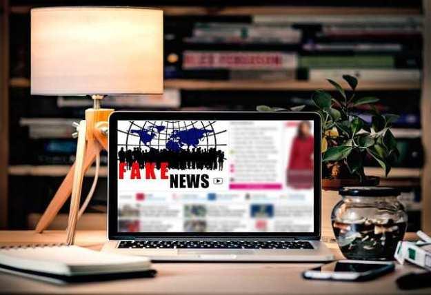Fake news: il controllo di NewsGuard su Facebook e Twitter