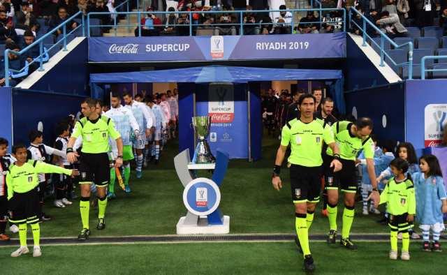 La Serie A torna il 20 giugno, ma prima la finale della Coppa Italia il 17