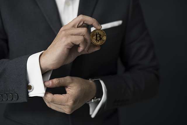 Il dimezzamento di Bitcoin potrebbe aumentare il suo valore: gli investitori fiutano l'affare
