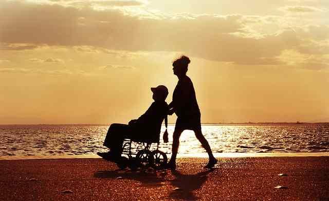 Assegno invalidi civili, per la Consulta va raddoppiato a 516 euro