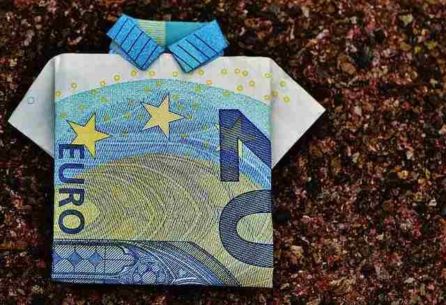 Recovery fund: Concluso buon accordo sugli aiuti europei, ora via alle riforme