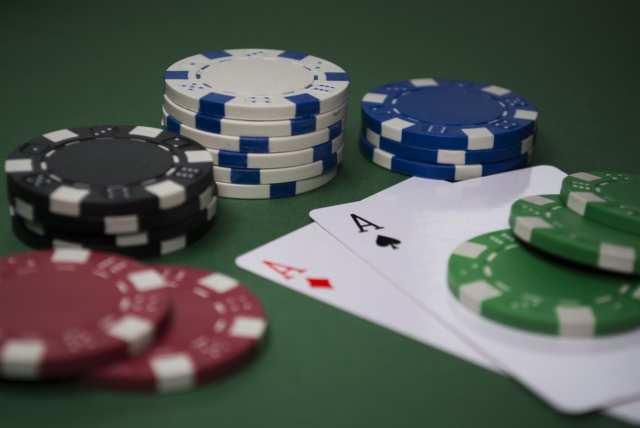 Il blackjack online: alla scoperta di un passatempo sempre più diffuso